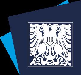 Druckerei und Verlag H.Risius KG